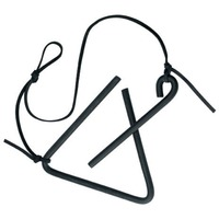 JOE´s Chuckwagon Dinner Bell, Musikinstrument