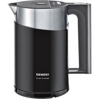Siemens Sensor for senses TW 86103P , Wasserkocher