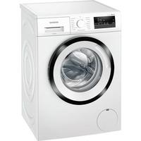 Siemens WM14N122 iQ300, Waschmaschine