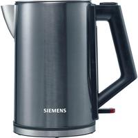 Siemens Wasserkocher TW7 1005
