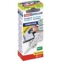 Roller Korrigieren ecoLogo Nachfüllkassette, Korrekturroller