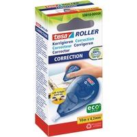 Roller Korrigieren ecoLogo Seitwärtsroller, Korrekturroller