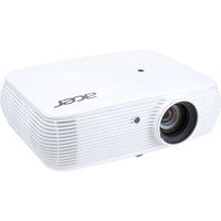 Acer P5530 , DLP-Beamer