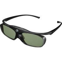 DLP 3D Link Shutterbrille D5, 3D-Brille