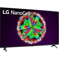 55NANO806NA, LED-Fernseher
