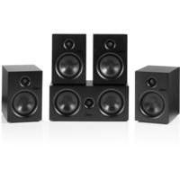 Lautsprecher Sets
