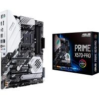 Asus PRIME X570-PRO, Mainboard