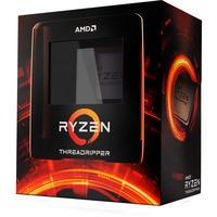 AMD Ryzen Threadripper 3960X, Prozessor