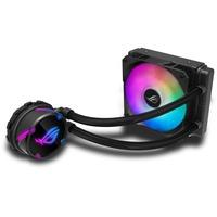 Asus ROG STRIX LC 120 RGB, Wasserkühlung