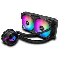 Asus ROG STRIX LC 240 RGB, Wasserkühlung