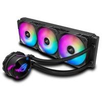 Asus ROG STRIX LC 360 RGB, Wasserkühlung