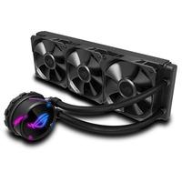 Asus ROG STRIX LC 360, Wasserkühlung