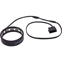 Aurora LED Ring 60mm - RGB, LED-Streifen
