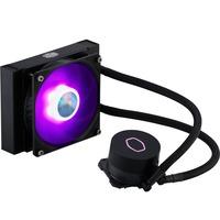 Cooler Master MasterLiquid ML120L RGB V2, Wasserkühlung