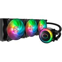 Cooler Master MasterLiquid ML360R RGB, Wasserkühlung