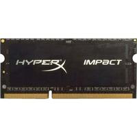 HyperX SO-DIMM 8GB DDR3L-1866, Arbeitsspeicher