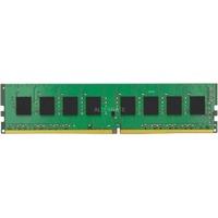Kingston ValueRAM DIMM 4 GB DDR4-2400, Arbeitsspeicher