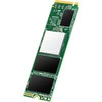 Transcend 220S 1 TB, SSD