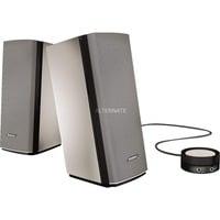 Bose Companion 20, PC-Lautsprecher