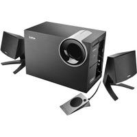 Edifier M1380, PC-Lautsprecher