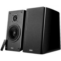 Edifier R2000DB, PC-Lautsprecher