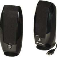 Logitech S150 Digital USB , PC-Lautsprecher