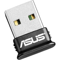Asus USB-BT400, Bluetooth-Adapter