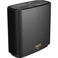 Asus ZenWiFi AX XT8 , Router