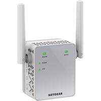 Netgear EX3700, Repeater