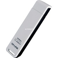 TP-Link TL-WN821N, WLAN-Adapter