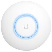 UAP-XG, Access Point