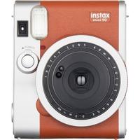 instax mini 90 neo classic, Sofortbildkamera