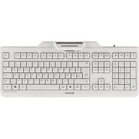 Cherry KC 1000 SC, Tastatur