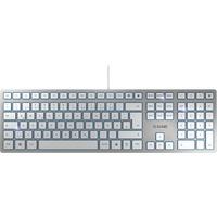 Cherry KC 6000 SLIM, Tastatur
