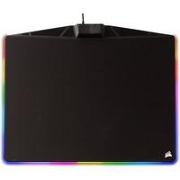Corsair MM800 RGB Polaris Gaming, Gaming-Mauspad