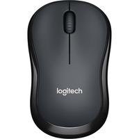 Logitech M220 Silent, Maus