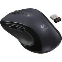 Logitech Wireless Mouse M510, Maus