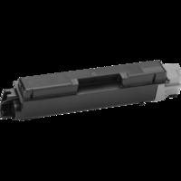 Kyocera Maintenance Kit MK-130, Wartungseinheit
