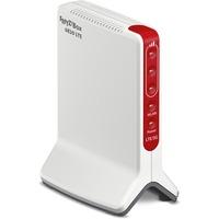 AVM FRITZ!Box 6820 LTE, Router