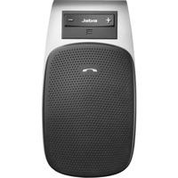 Jabra DRIVE, Headset schwarz/silber, Bluetooth 3.0