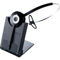Jabra PRO 920, Headset schwarz