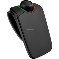 Parrot Freisprecheinrichtung MINIKIT Neo2 HD, Headset schwarz