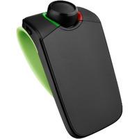Parrot Freisprecheinrichtung MINIKIT Neo2 HD, Headset schwarz/grün