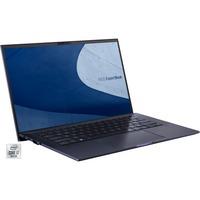 Asus ExpertBook B9 B9450FA-BM0745R , Notebook