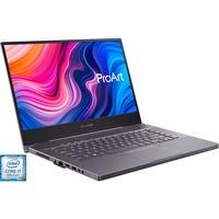 Asus ProArt StudioBook Pro 15 W500G5T-HC013R , Gaming-Notebook