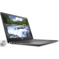 Dell Latitude 3410-5H9F6, Notebook