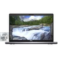 Dell Latitude 5510-D90XK, Notebook