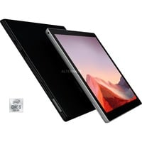 Microsoft Surface Pro 7 Consumer, Tablet-PC