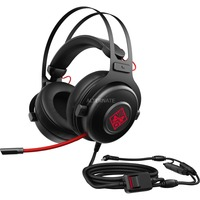OMEN Headset 800, Gaming-Headset