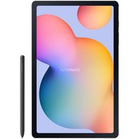 Samsung Galaxy Tab S6 Lite 64GB, Tablet-PC